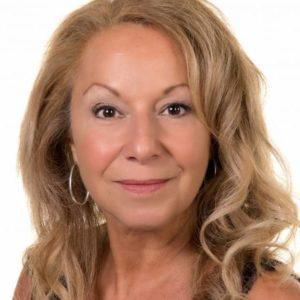 Mariann Paul